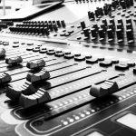 Sonikwire Studios