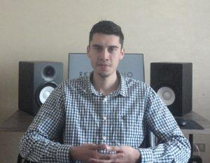 RKN Audio