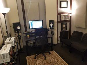 LAS RECORDINGS