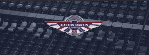 Gaston Martin Studios