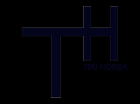 Tiki Horea Audio