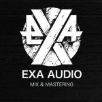 EXA AUDIO