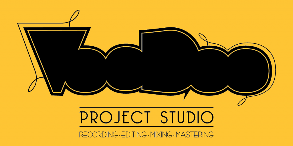 Voodoo Project Studio