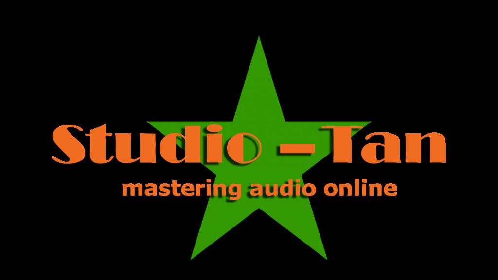 Studio-Tan | Mastering