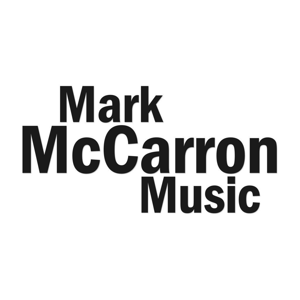 Mark McCarron Music