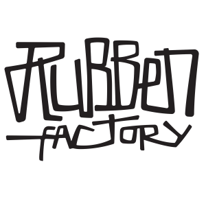 Rubber Factory Studios