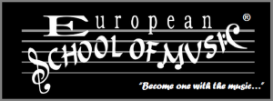 European School Of Music and Chess