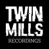 Twin Mills Recordings