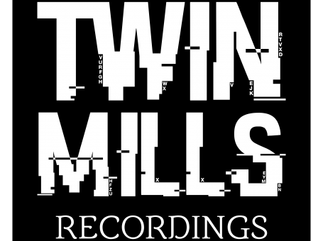 Twin Mills Recordings