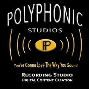 Polyphonic Studios